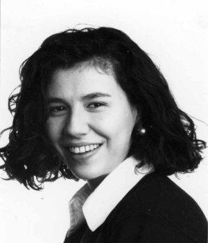 Patricia Mendez - pmendez
